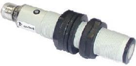 Capteur Ultrason Cylindrique et Fourche